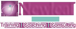 Newleaf Training Courses Edinburgh