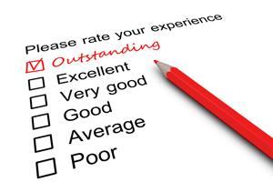 Customer service courses Edinburgh