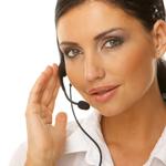 Reception & Telephone Skills