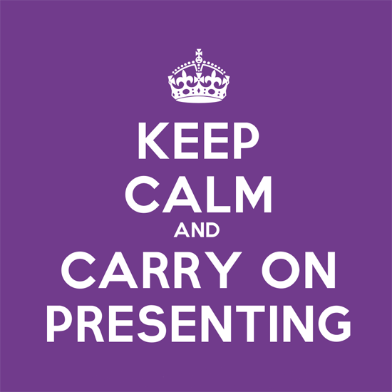 KeepCalmStudio.com-[Crown]-Keep-Calm-And-Carry-On-Presenting (1)