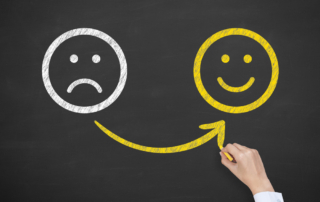 Solve Customer Complaints